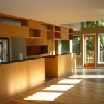 2008-built-green-remodel-award-winner_8020622373_o