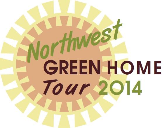 2014 NW_GHT_Logo