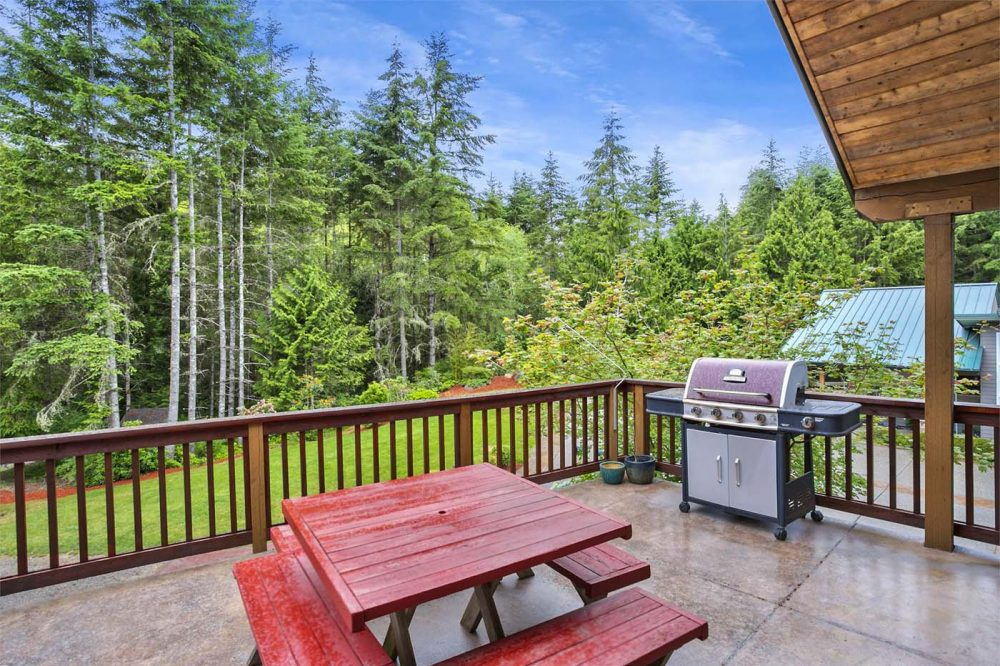 Beautiful_Kitsap_Estate09