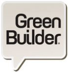 Green_Builder
