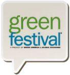 Green_Festival