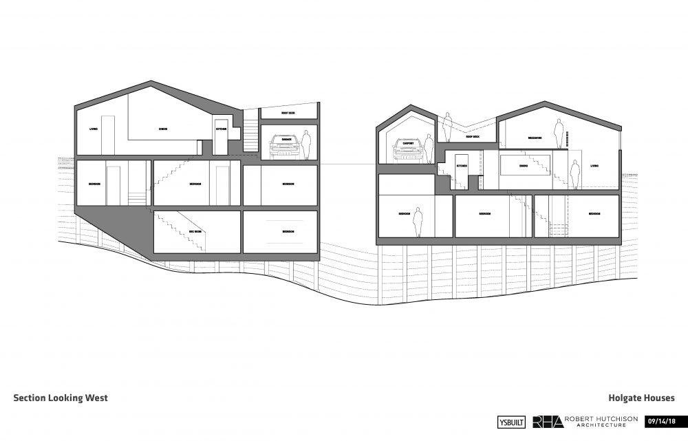 Holgate Houses Presentation Plans_Page_4
