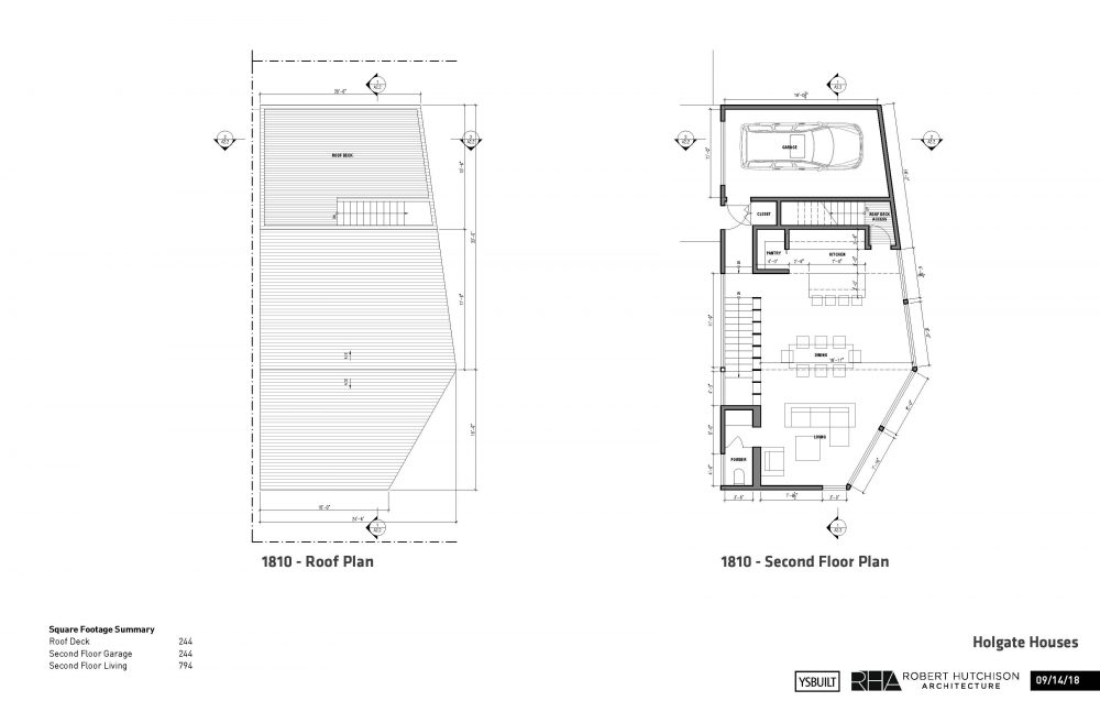 Holgate Houses Presentation Plans_Page_5