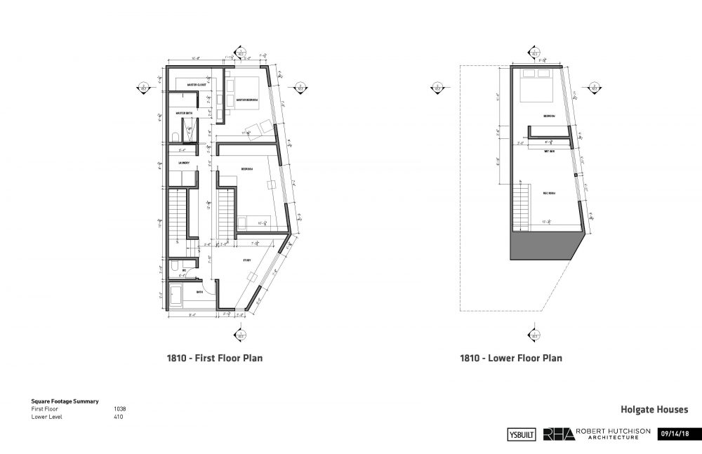 Holgate Houses Presentation Plans_Page_6