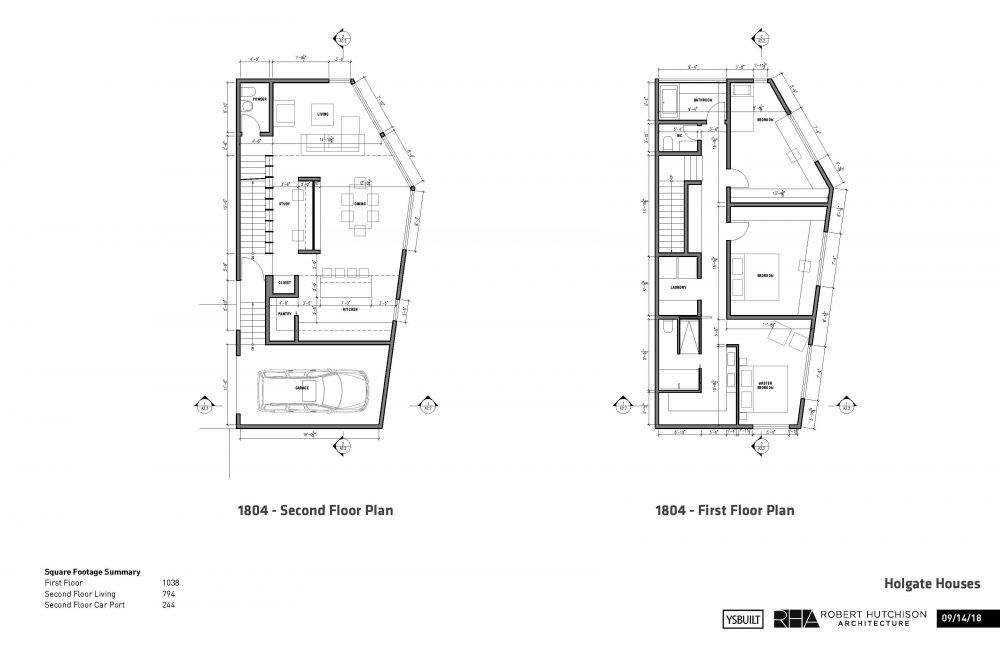 Holgate Houses Presentation Plans_Page_7