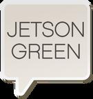Jetson_Green