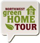 Northwest_Green_Home_Tour