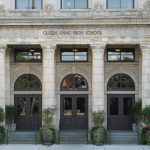 View_Condo_Historic_Queen_Anne_HS_Building06