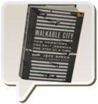 Walkable_City