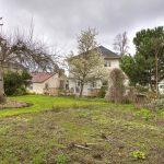 columbia-city-orchard-farm-house_8020676510_o