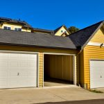 double-garage_3949742150_o