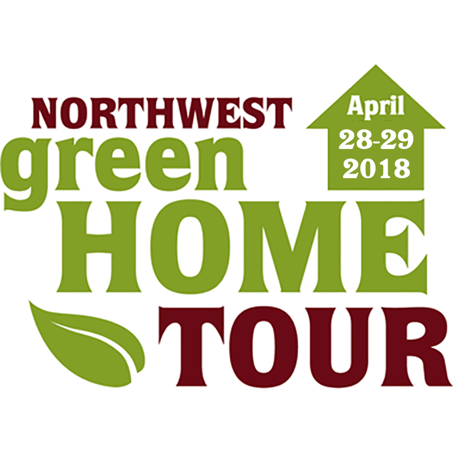 Join Our Open House During Green Home Tour! * Infiniti Real Estate