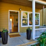 friendly-front-porch_3949749192_o