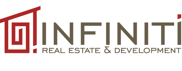 Infiniti Real Estate and Development