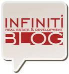 infiniti_Blog