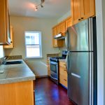 kitchen-interior_3949745692_o