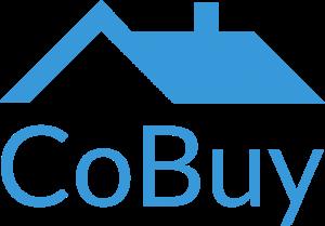 logo-blue@10x