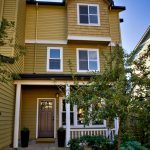 martha-rose-townhome_3949750080_o