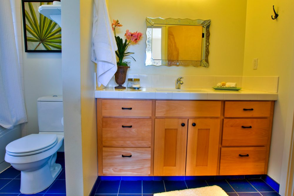 master-bath-interior_3949742792_o