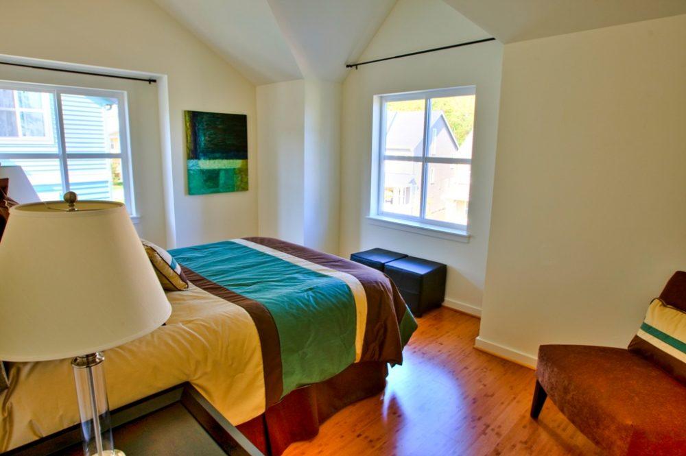 master-bedroom_3949742858_o