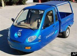 s-zap-electric-car-large
