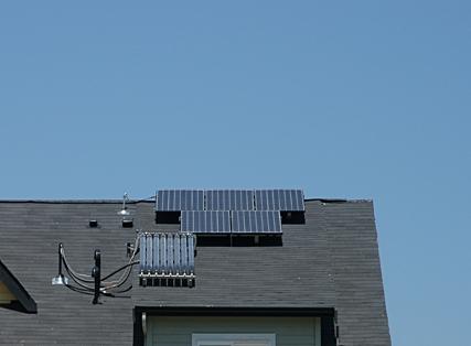 solar-array_3949531632_o