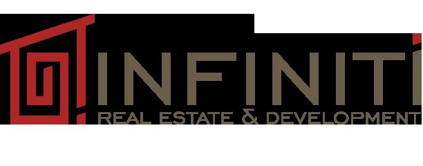Infiniti Real Estate and Development
